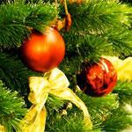 Праздник Новый год: история, традиции, празднование Нового года